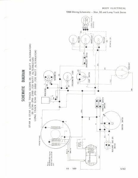 Polaris Storm Wiring Diagram