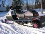 Snowmobile___97_Polaris_600XC__s11_.jpg