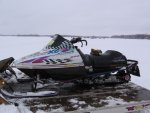 Snowmobiling__07_Feb___Minnetonka_002.jpg
