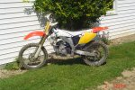 Bens_CRF450_Side.JPG