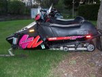 black 1993 exciter ex.jpg